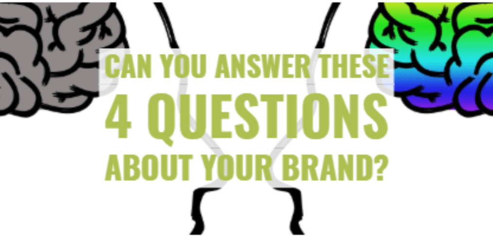 Questions to ask new brand entrants