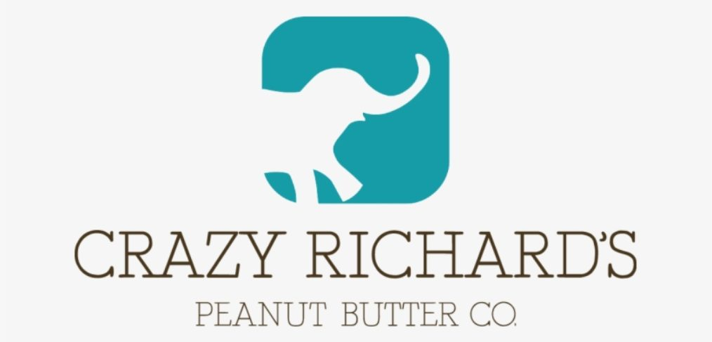 crazy-richards-peanut-butter