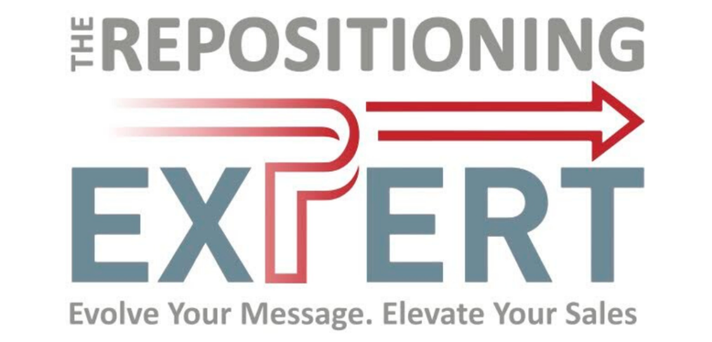 The Repositioning Expert